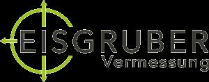Ingenieurbüro Eisgruber in Taufkirchen